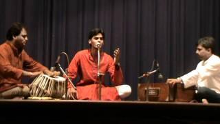 Pyar Ka Jazba Naya Rang Dikha Deta Hai (Final   - YouTube