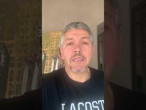 Abdelatif Benazzi