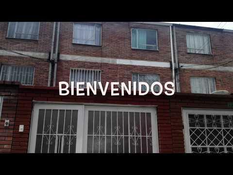 Casas, Venta, Bogotá - $310.000.000