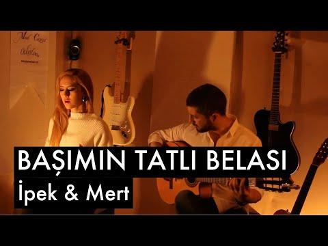 AykutTatli's Video 142878218656 j_Dl48WCioQ