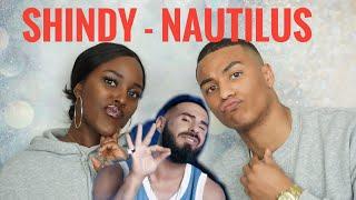 Shindy Nautilus   Official Musik Video | Unsere Reaktion & Diss Gegen Shirin David?| BeautybyV