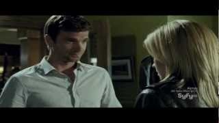 "Extrait : Nathan ""I'm sorry"" (VO)"