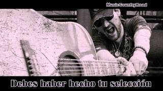 Guys like me - Eric Church (Traducida al Español)