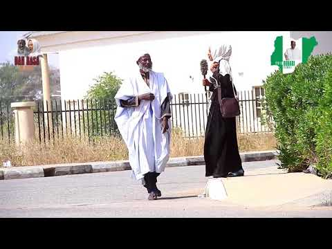 Download Ojo Ba Babba Bane,Gudun Dauri Yake,DANKASA Episode 18 HD Mp4 3GP Video and MP3