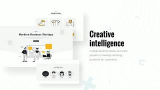 IqonicDesign - Video - 1