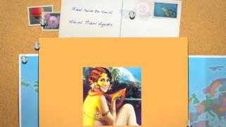 preview picture of video 'Hawaii Travel Agents'