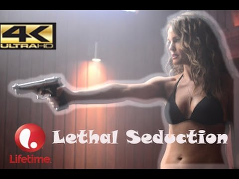 |Lifetime Movies 2017| Lethal Seduction | Romantic movie|| Hollywood movies||