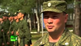 Russian AK 47 Kalashnikov The Best Assault Rifle In The World