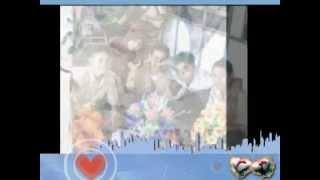 preview picture of video 'TKJ 2 GOKIEL(SMK NEGERI 2 WATAMPONE)'