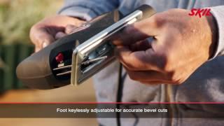 Bosch 1582vs Jigsaw Review