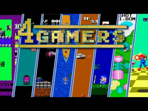 4x02 4Gamers 1986