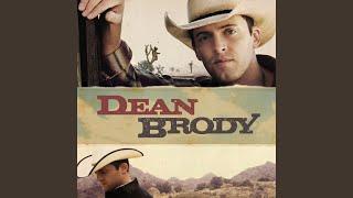 Dean Brody Cattleman's Gun