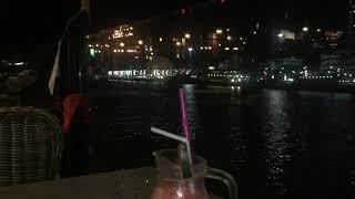 preview picture of video 'ร้านอาหารติดแม่น้ำตาปี @สุราษฎร์'