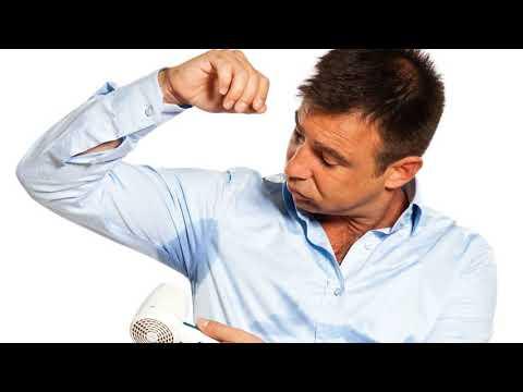 Как с помощью бадяги убрать пигментные пятна