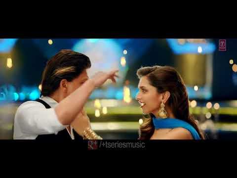 OFFICIAL  'India Waale' Video Song   Happy New Year   Shah Rukh Khan   Deepika Padukone