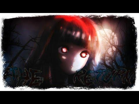Nightcore - The Return [Halloween Special]
