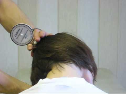 Wie bei der Entzündung der Osteochondrose behandelt zu werden