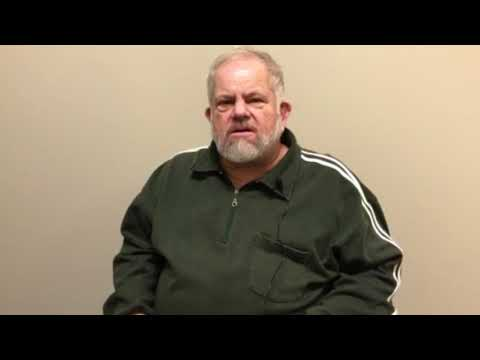 David - Neuropathy Testimonial