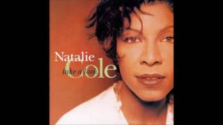Natalie Cole - Let There Be Love