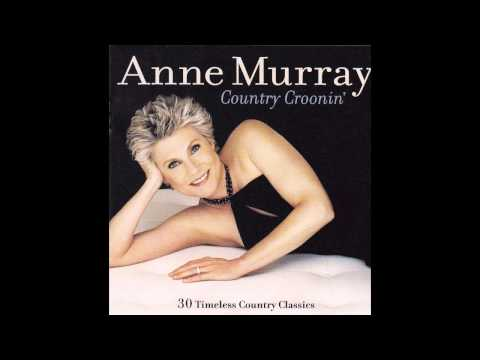 You Don't Know Me (2002) (Song) by Anne Murray