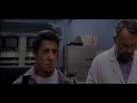 Sam Neill - Doctors Are...