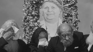 Самые смешные эпизоды в советском кино. Троллинг режиссеров и актеров.