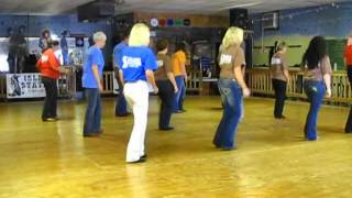 5 Underrated Line Dance Songs