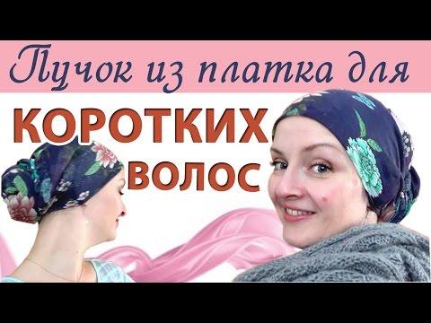 Пісня молитва за україну мінус