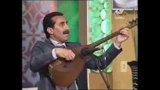 آشیق احمد حمیدی