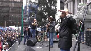 420 Vancouver Acapulco Goldie