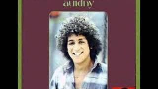 Ahmed Fakroun تحميل MP3