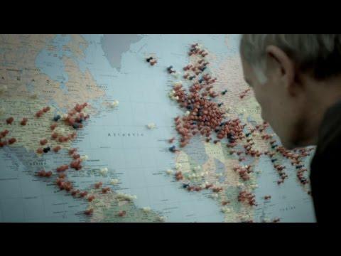 """""""Afrika legeldugottabb pontján is hallottam magyar szót"""" – interjú Földvári András utazóval, aki 796 reptéren járt már"""
