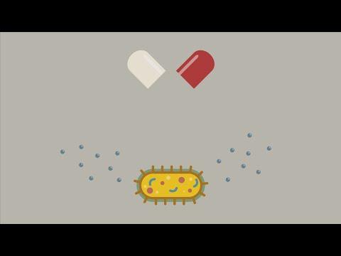 Masturbazione aiuta con adenoma prostatico