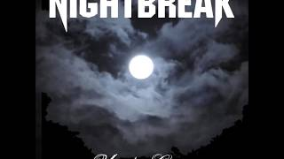 "NIGHTBREAK - Under Cover - Def Leppard ""You Got Me Runnin'"""