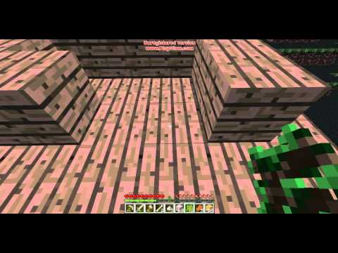 Allin KhanT Zeyar minecraft skull island survival 1