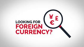 Foreign Currency Exchange in Delhi | 2 Hours Gauranteed Delivery | Call 9999249319
