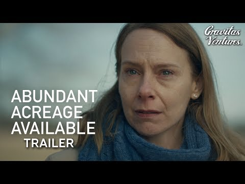 Abundant Acreage Available (Trailer)