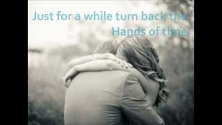 Loving Arms by:| Dixie Chicks | [LYRICS INCLUDED ON-SCREEN]