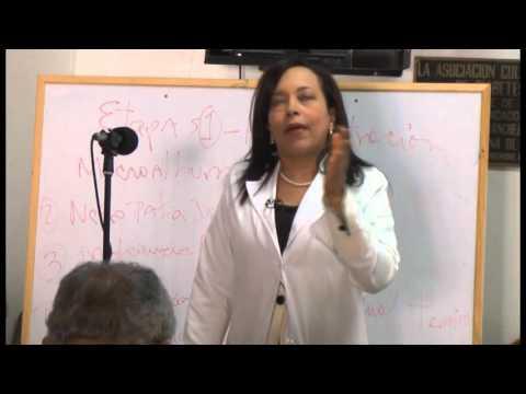 Enfermedad de las articulaciones en el tratamiento de diabetes