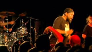 Dag Nasty - Washington DC 12/28/2012 [Full Show]