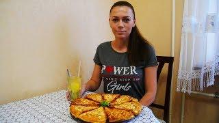 ВНИМАНИЕ !!! Смотрим ВСЕ !!! Закуска из лаваша на завтрак , перекус Рецепт ЧУДО   НАПИТКА