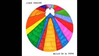 Jorge Drexler - 01 Bailar en la cueva (2014)