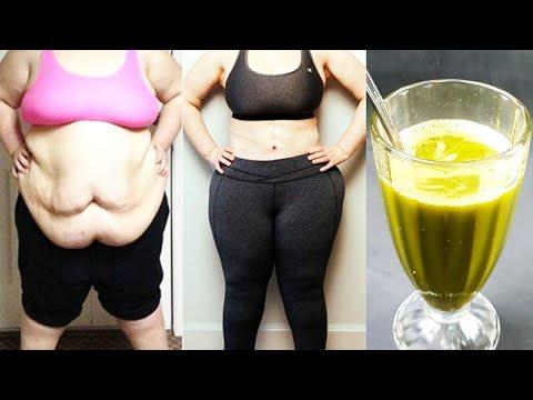 Sadhguru privind pierderea în greutate