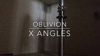 X Angels - Oblivion(Epilepsy Warning)Official Video
