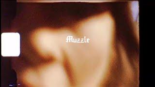 """Superbloom – """"Muzzle"""""""