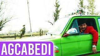 "Bozbash Pictures ""Agcabedi"" ANONS (30.03.17)"