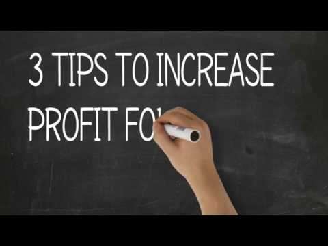 , title : '3 tips to save money in your Transport Business!