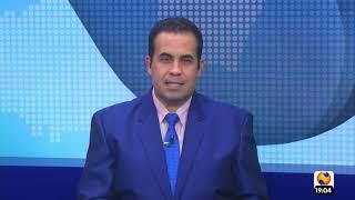 NTV News 04/10/2021