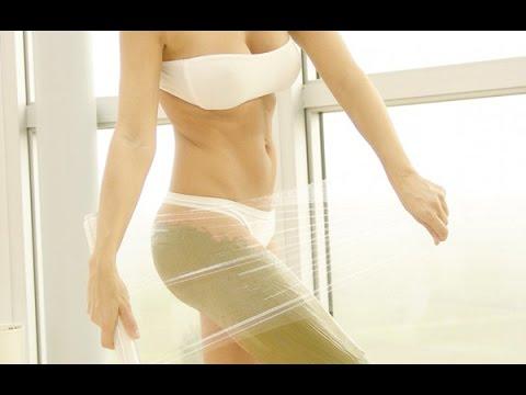 Физ упражнения для похудения живота и боков после 50 лет