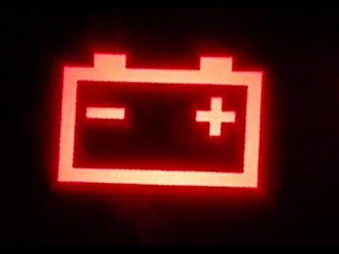 mp4 Automotive Battery Logo, download Automotive Battery Logo video klip Automotive Battery Logo